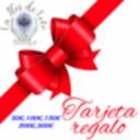 Logo de TARJETAS